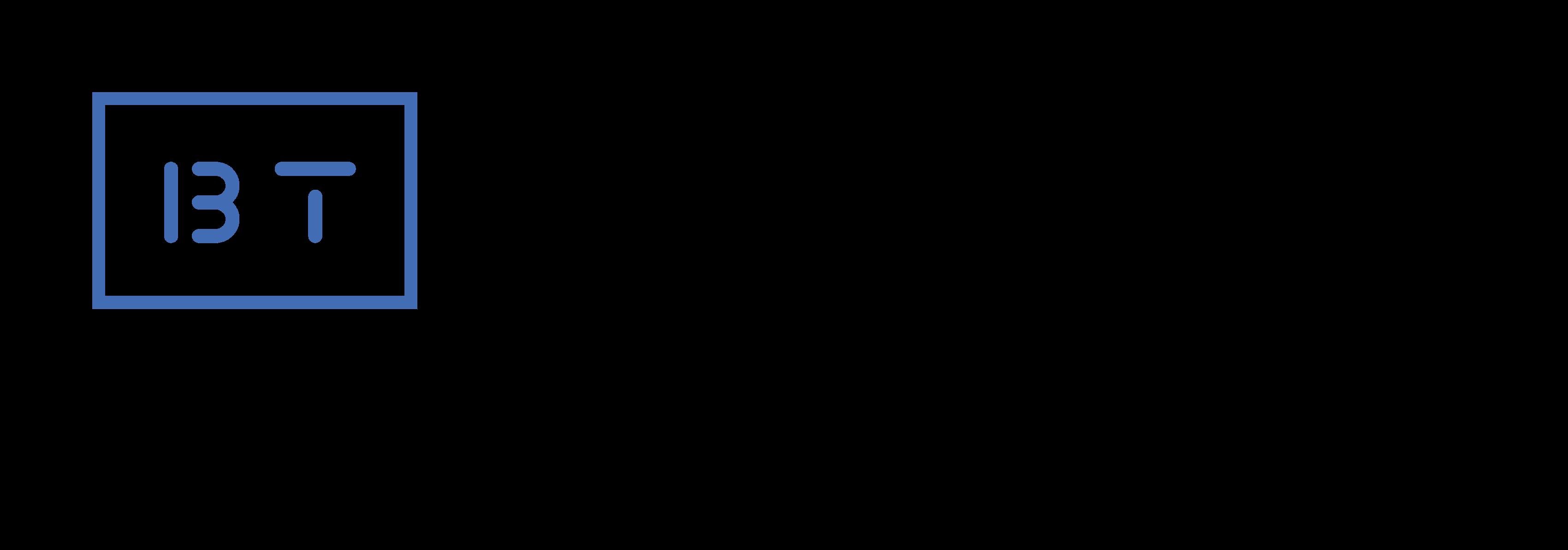 BROMBEREK TECHNOLOGY LLC